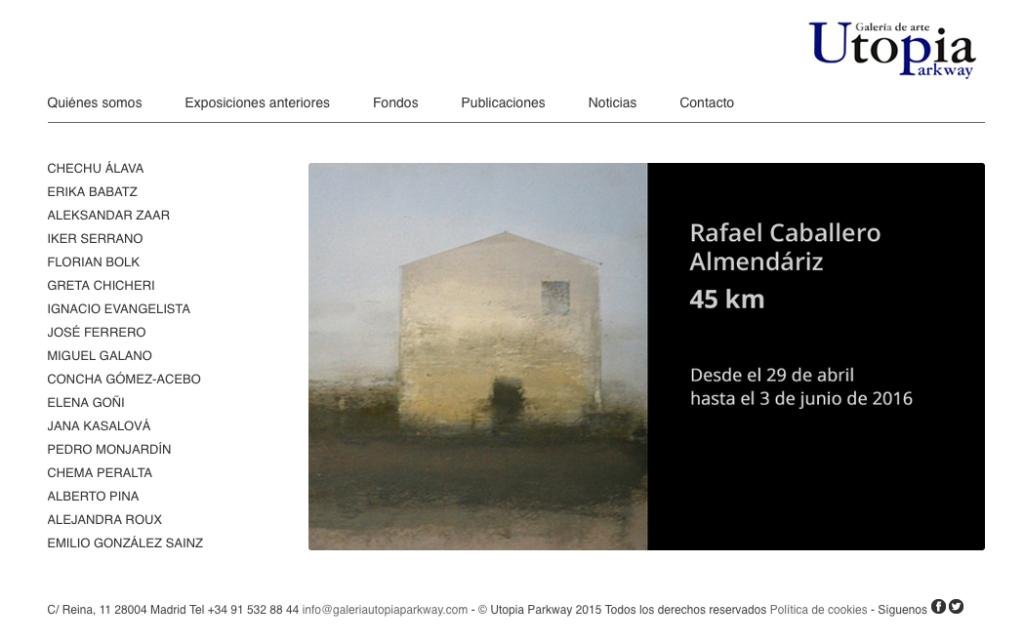 galeria-exposicion-45km